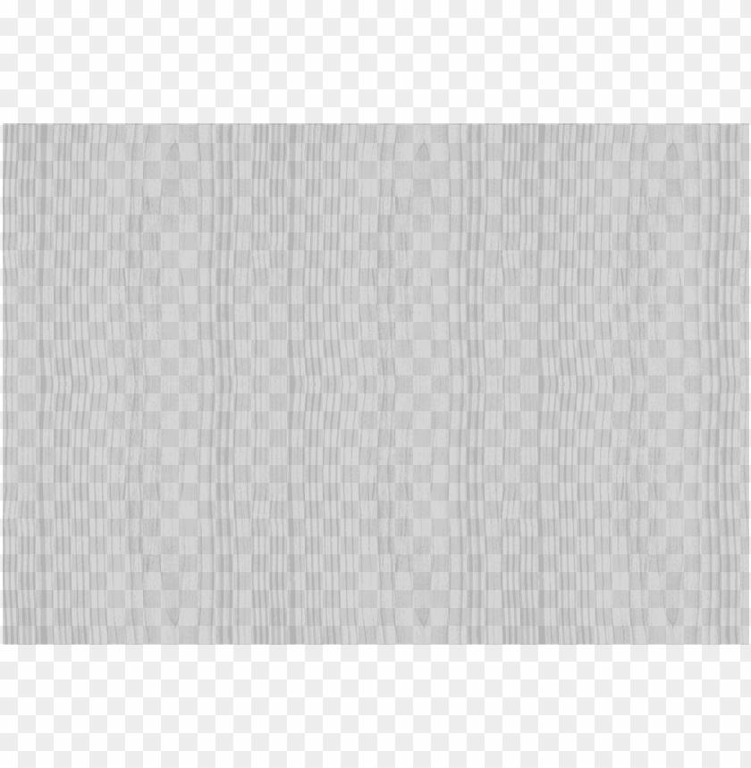 free PNG wood grain png - wood grain texture transparent PNG image with transparent background PNG images transparent
