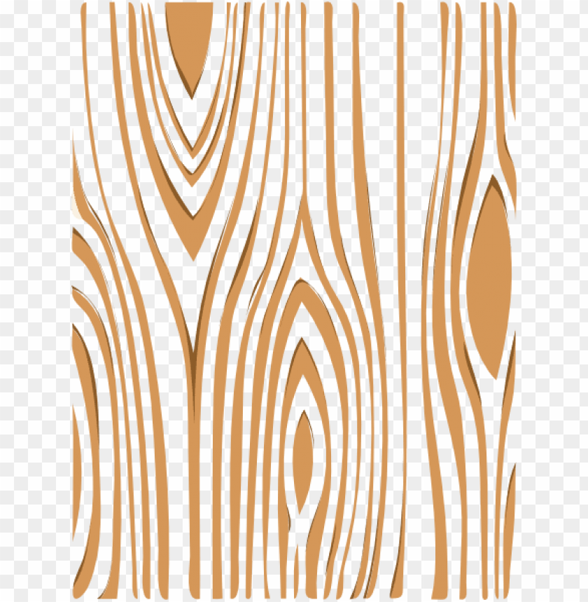 free PNG wood grain texture png - wood grain pattern clipart PNG image with transparent background PNG images transparent