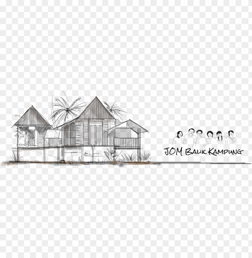 wood houses house in the woods timber homes log rumah kampung transparent png image with transparent background toppng wood houses house in the woods timber
