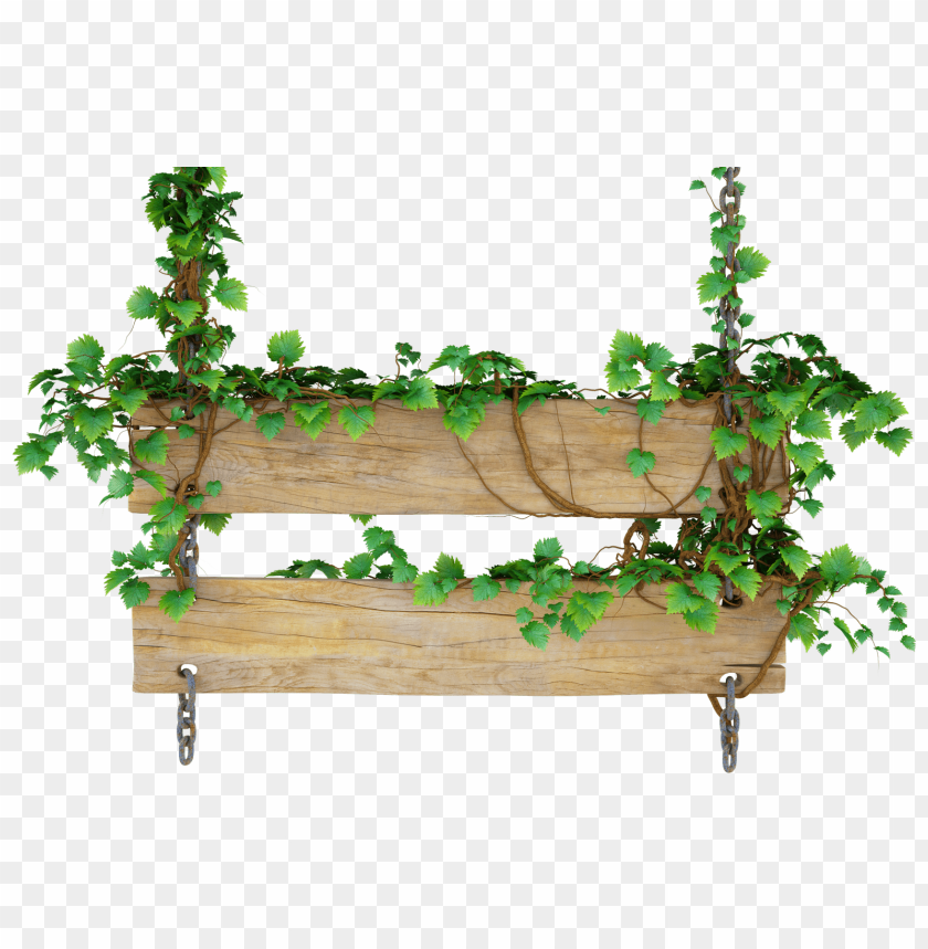 free PNG Download wood png png images background PNG images transparent