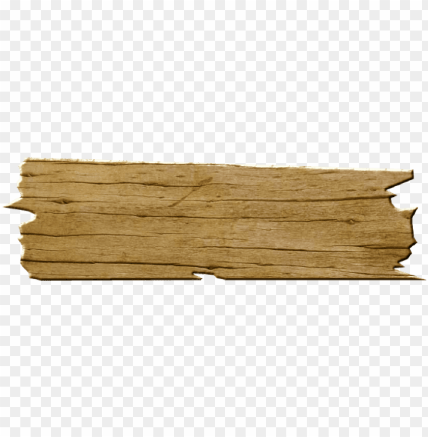 free PNG wood png file - wood sign PNG image with transparent background PNG images transparent
