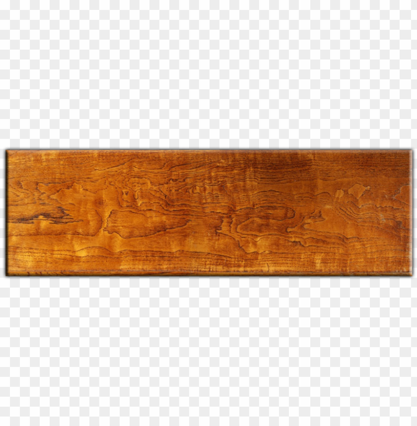 free PNG wood table top png ~ dundjinni mapping software forums - plywood PNG image with transparent background PNG images transparent