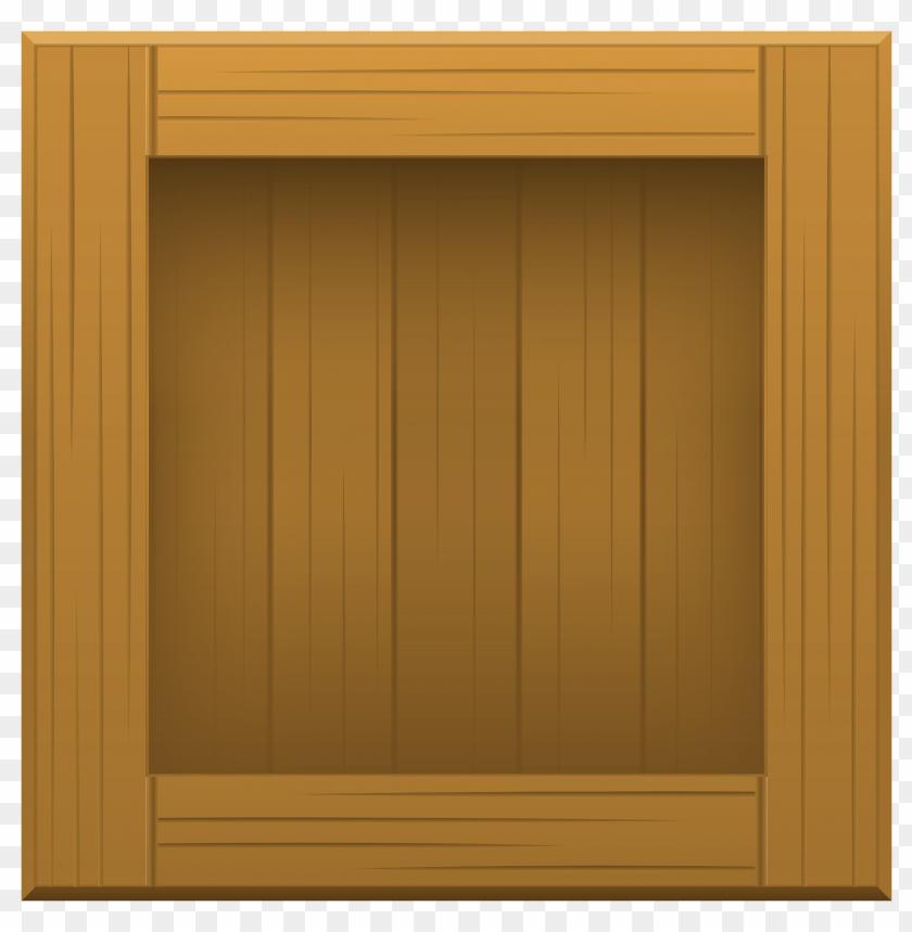 free PNG Download wood transparent png images background PNG images transparent