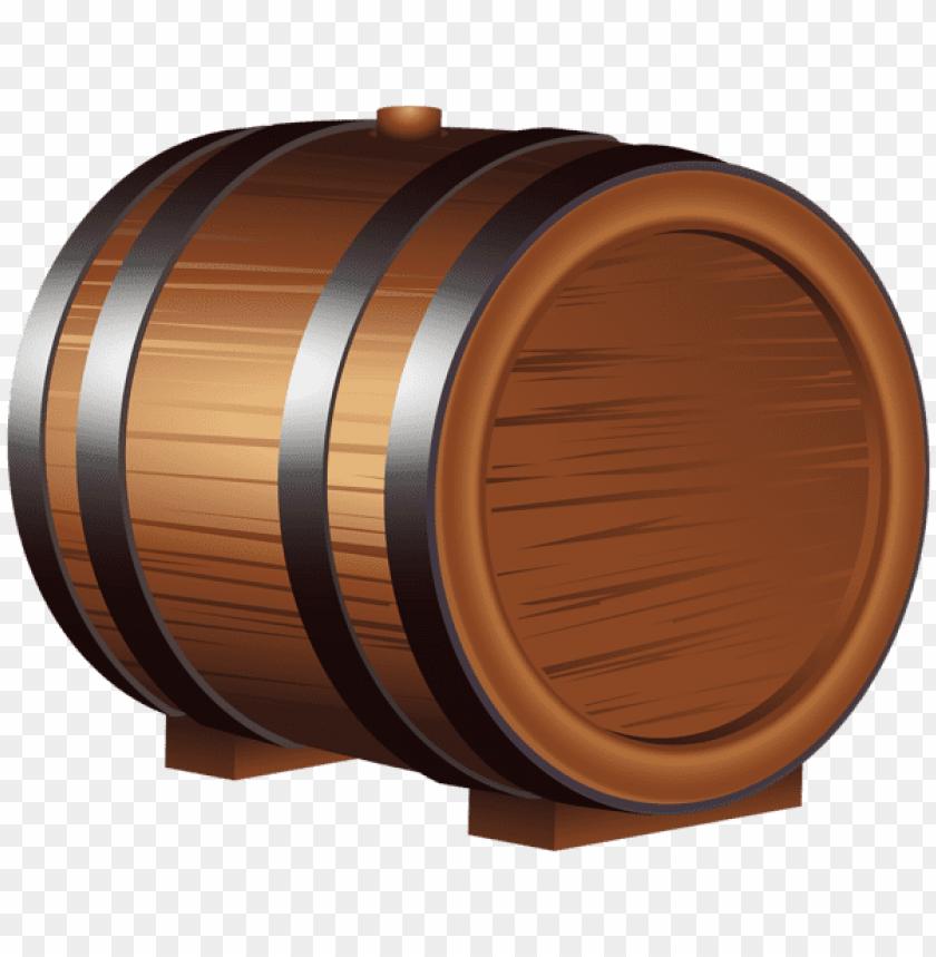 free PNG Download wooden barrel png images background PNG images transparent