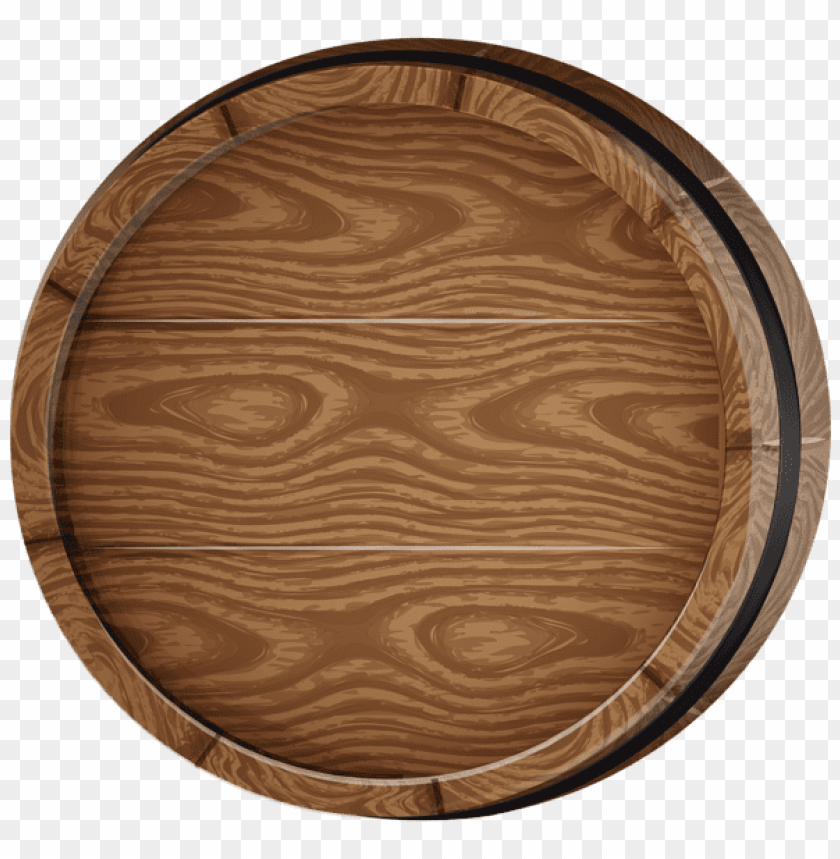 Download wooden barrel png images background@toppng.com