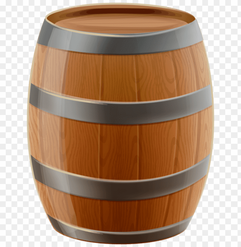 Download wooden barrel png png images background@toppng.com