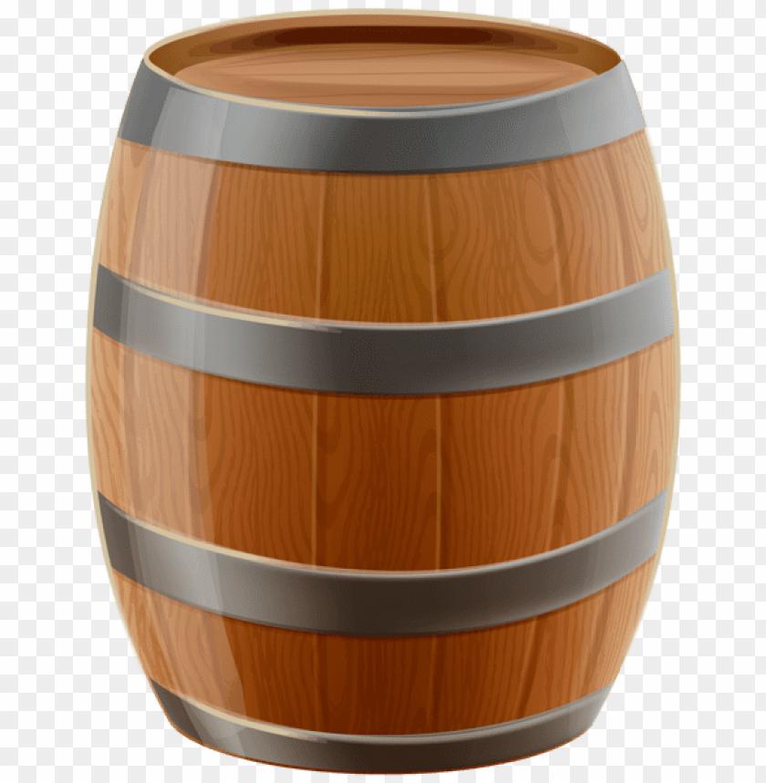 free PNG Download wooden barrel png png images background PNG images transparent