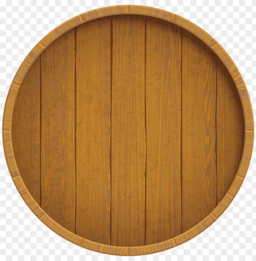 free PNG Download wooden beer barrel png images background PNG images transparent