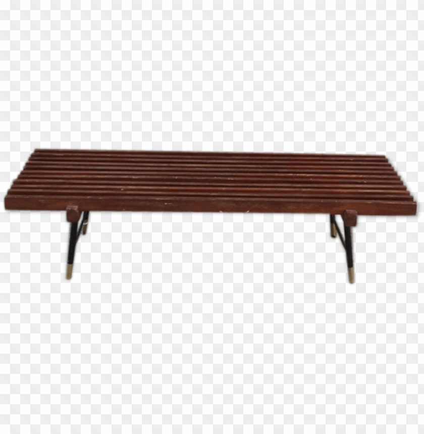 free PNG wooden bench PNG image with transparent background PNG images transparent