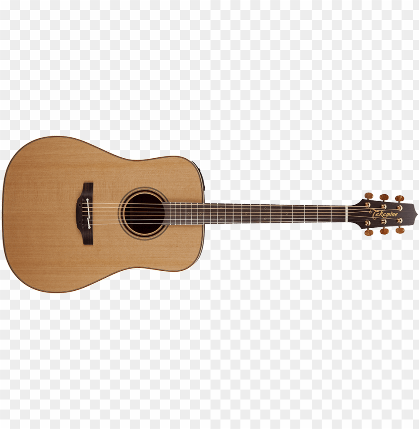 Wooden Guitar Transparent Background Png Takamine Pro Series P3mc Png Image With Transparent Background Toppng