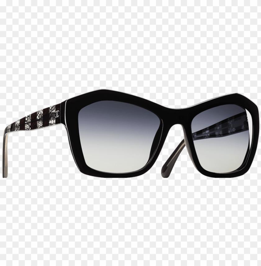 free PNG woodys sunglasses - lunettes de soleil chanel PNG image with transparent background PNG images transparent