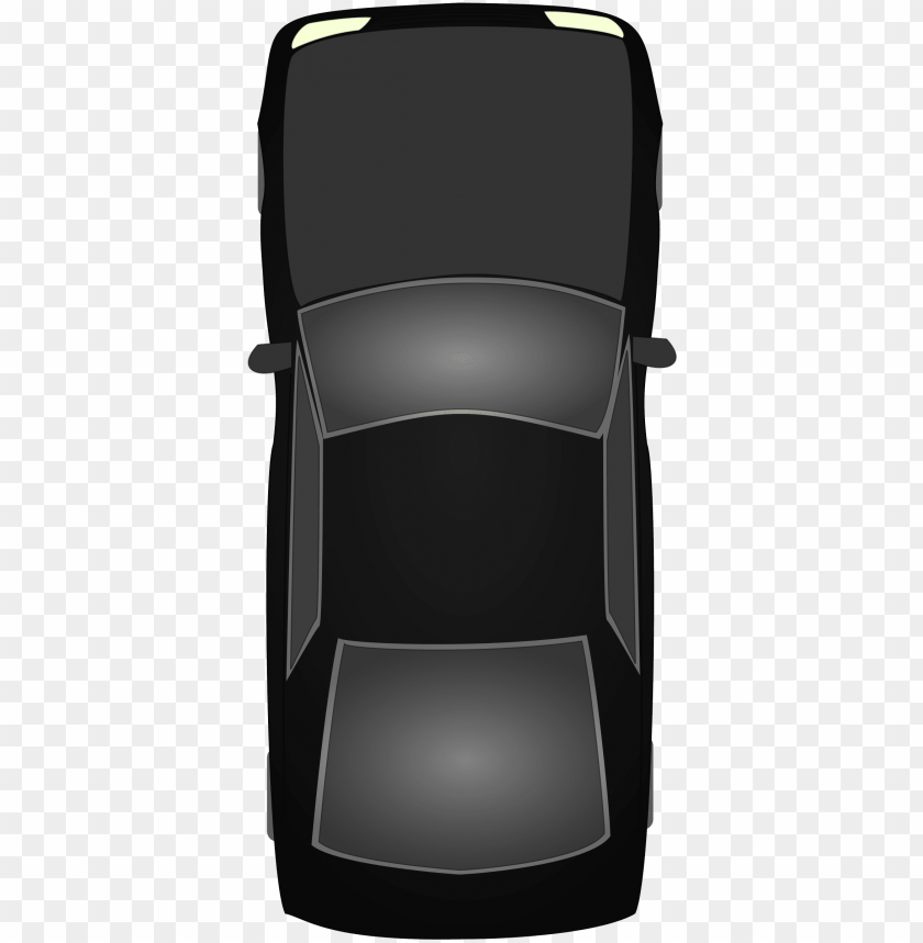 free PNG woof car clipart top view mario bross com tckbsn clipart - car clip art top view PNG image with transparent background PNG images transparent