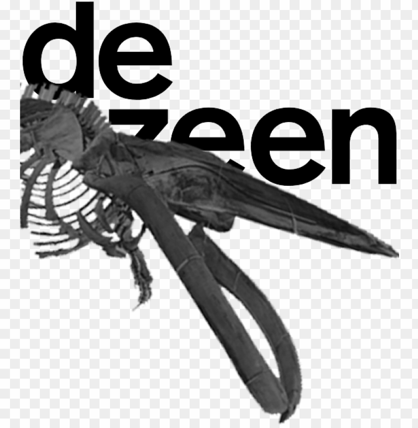 free PNG words image - dezee PNG image with transparent background PNG images transparent