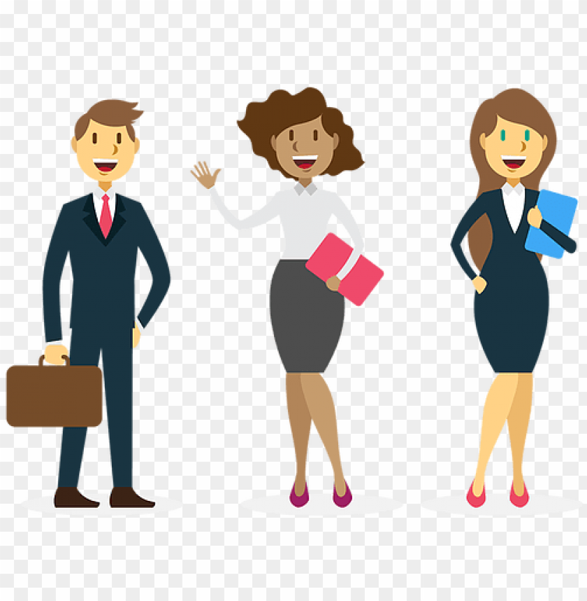 work 01 people office vector png image with transparent background toppng people office vector png image with