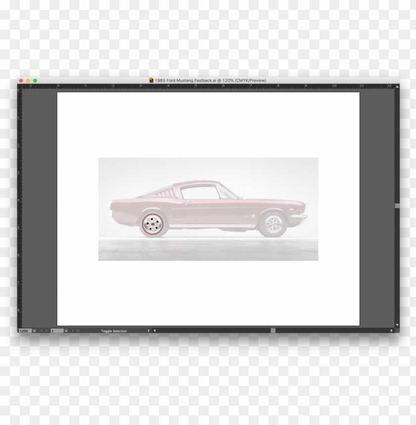 free PNG work in progress - desi PNG image with transparent background PNG images transparent