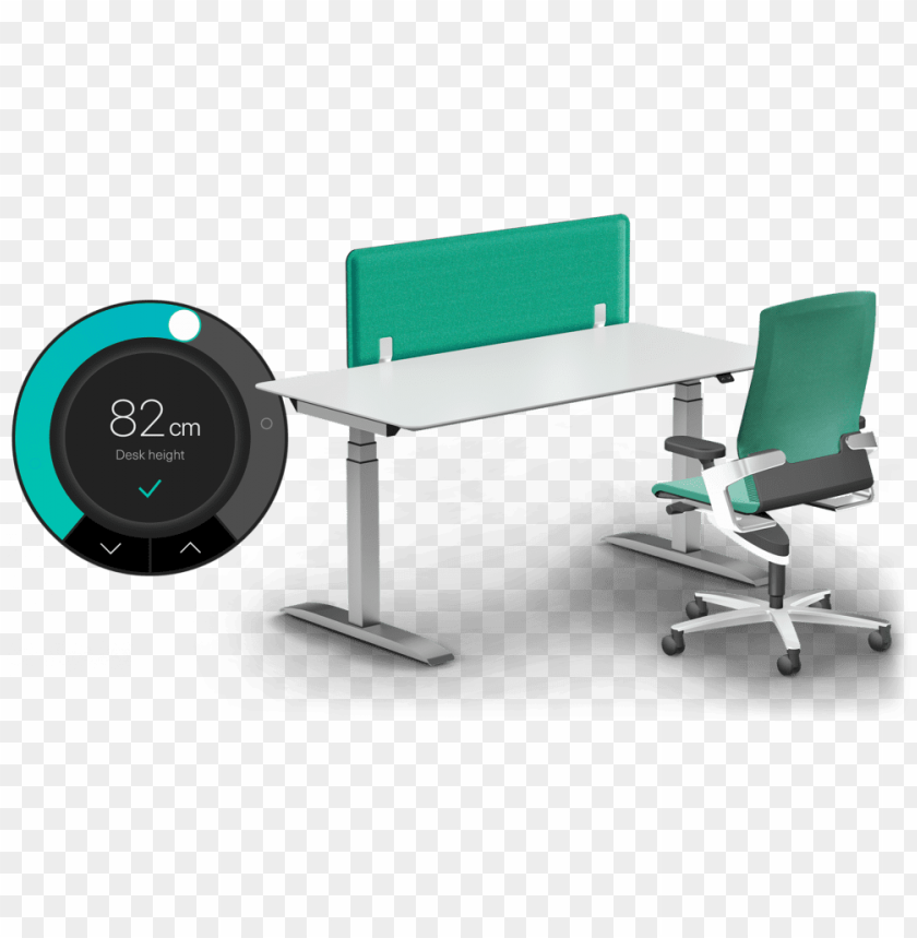 free PNG workstation reservations - planeta tierra en caricatura PNG image with transparent background PNG images transparent