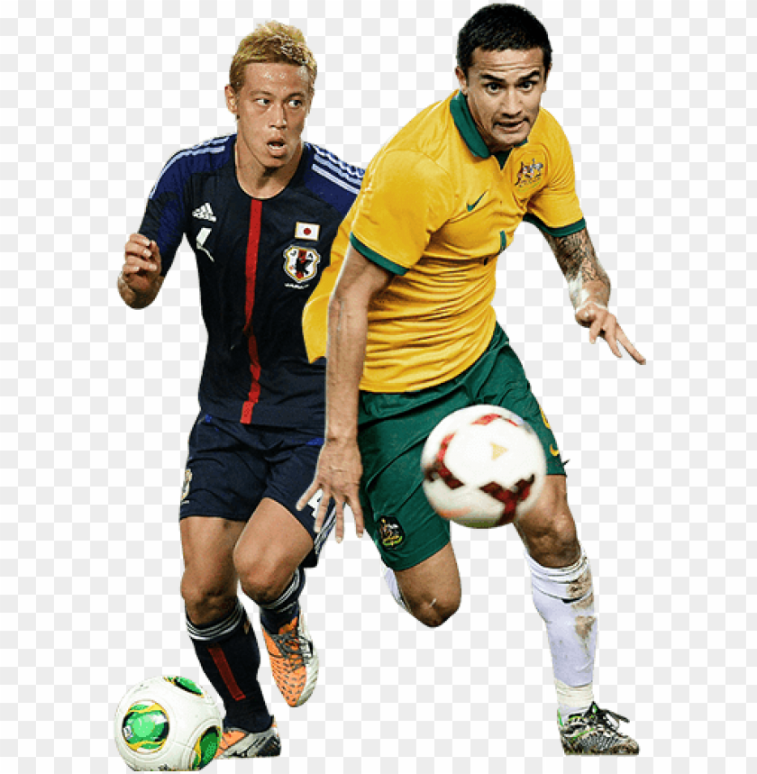 free PNG world cup brazil the complete guide - fifa world cup players PNG image with transparent background PNG images transparent