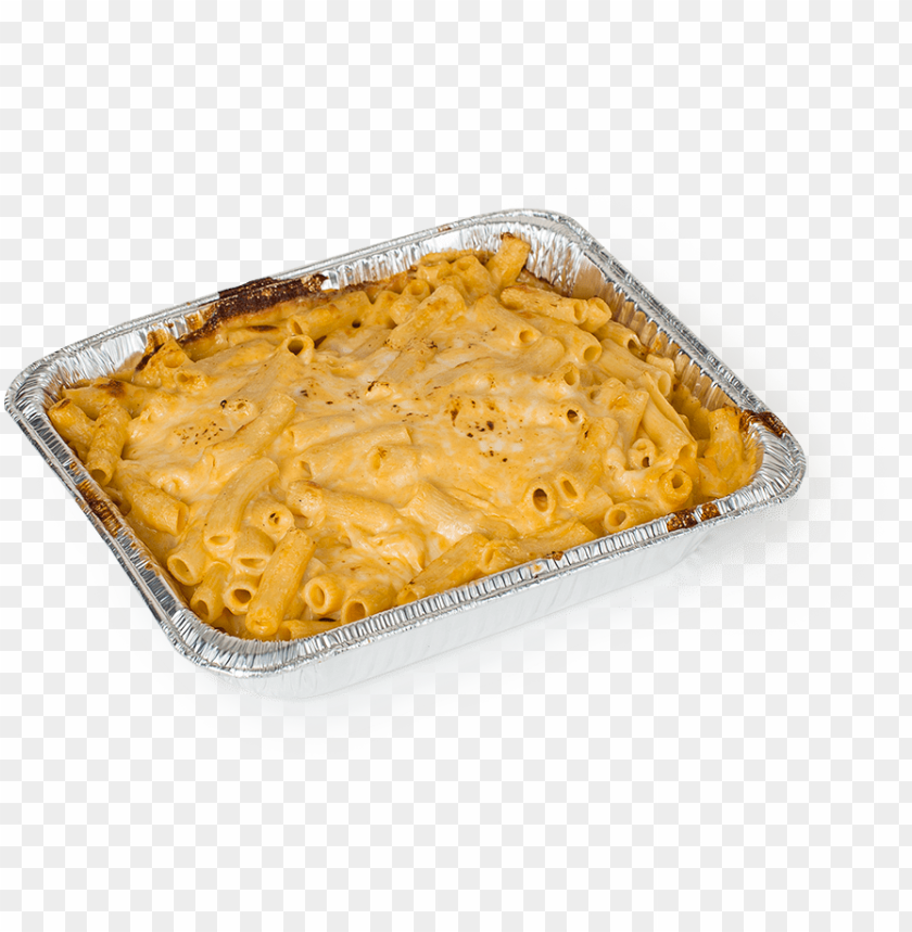 free PNG world famous take & bake mac & cheese - macaroni and cheese PNG image with transparent background PNG images transparent