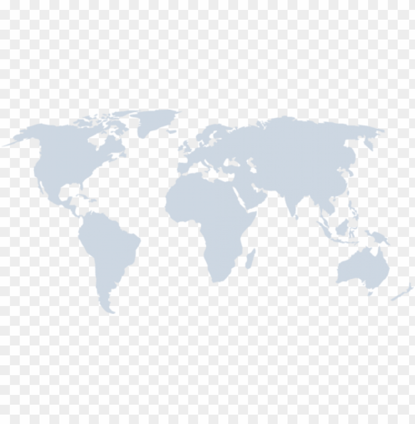 free PNG world map more detail - world map no copyright PNG image with transparent background PNG images transparent