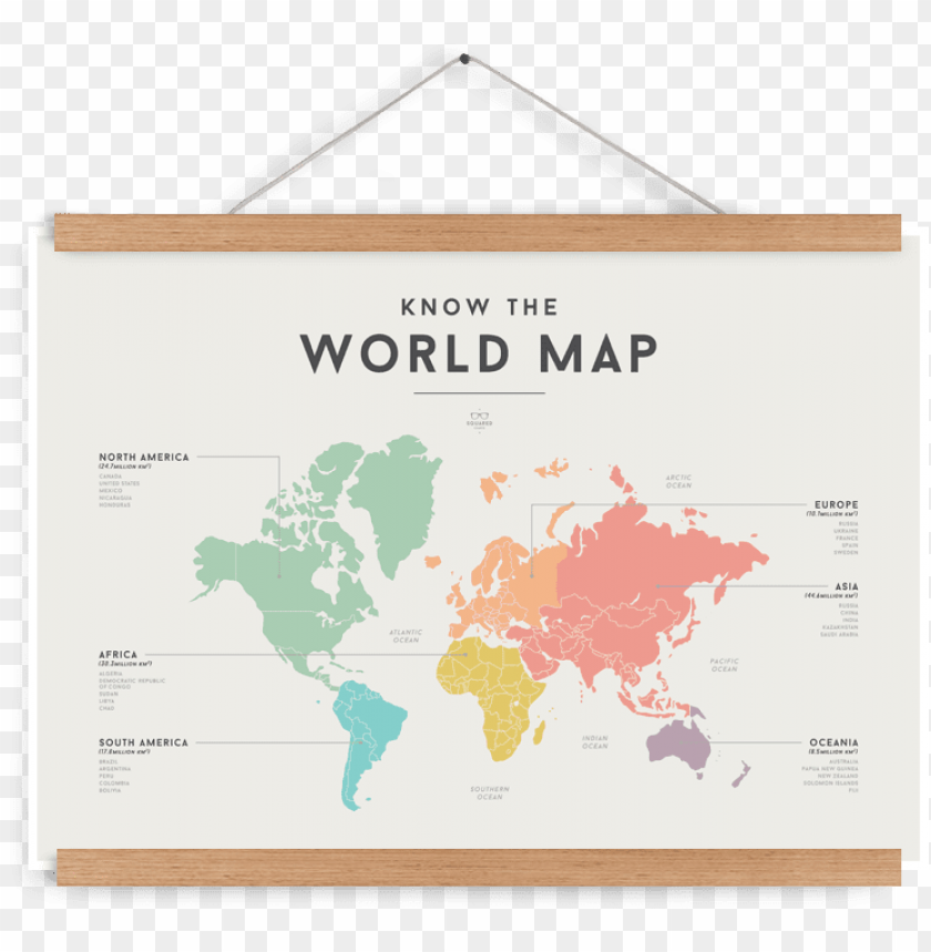 free PNG world map png blue PNG image with transparent background PNG images transparent
