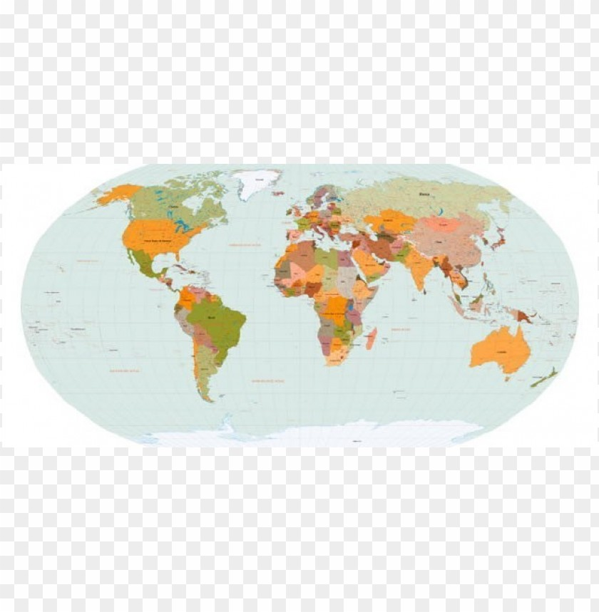 free PNG world map vector logo vector download free PNG images transparent