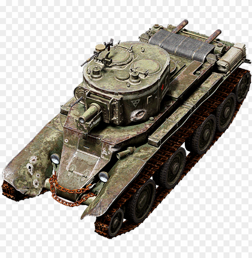 free PNG world of tanks raseiniai PNG image with transparent background PNG images transparent