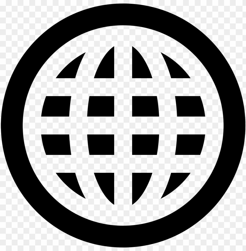 free PNG world wide web - png blanco icono web PNG image with transparent background PNG images transparent