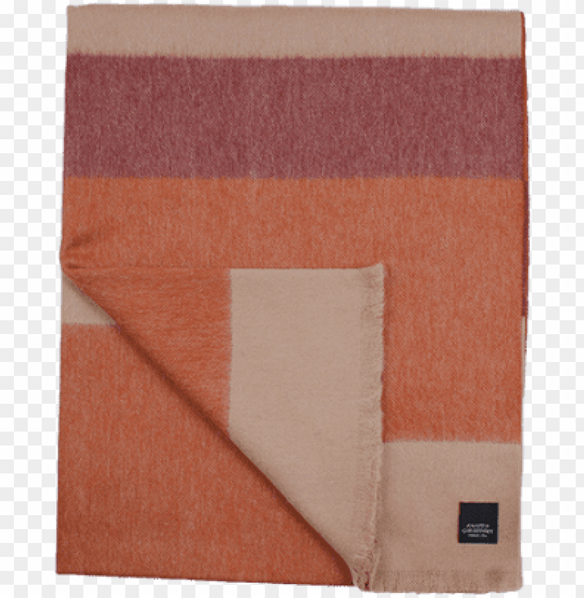 free PNG woven scarf - scarf PNG image with transparent background PNG images transparent