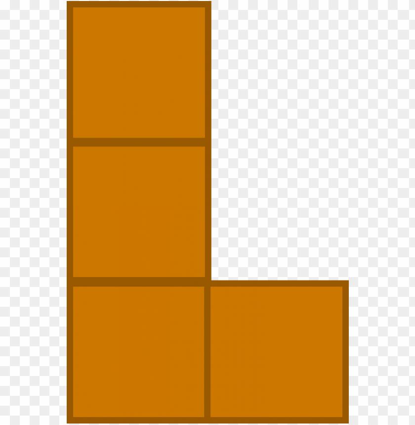 free PNG wow l tetris block body - tetris l block PNG image with transparent background PNG images transparent