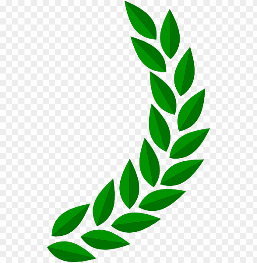 free PNG wreath source - laurel wreath PNG image with transparent background PNG images transparent