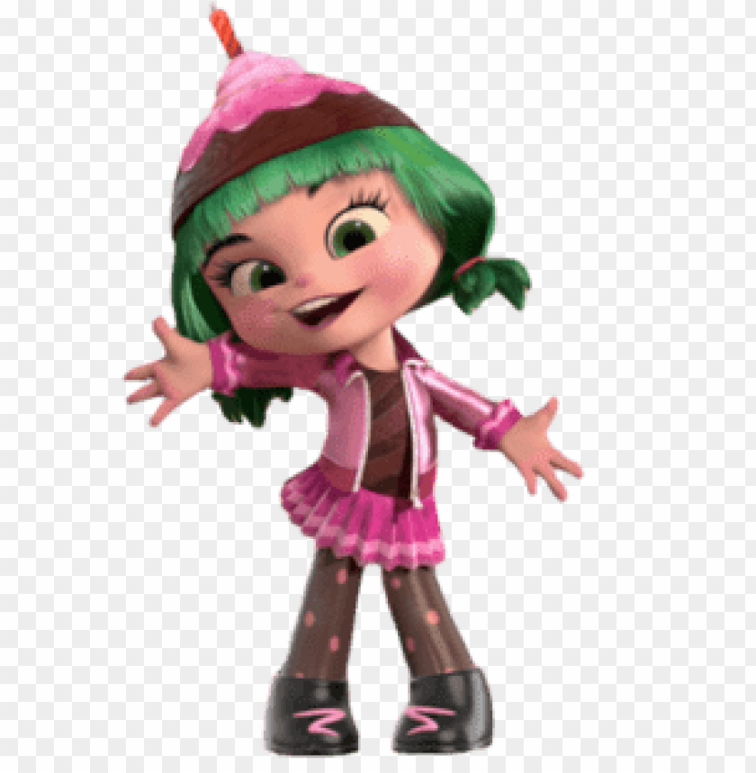 free PNG Download wreck it ralph candlehead clipart png photo   PNG images transparent