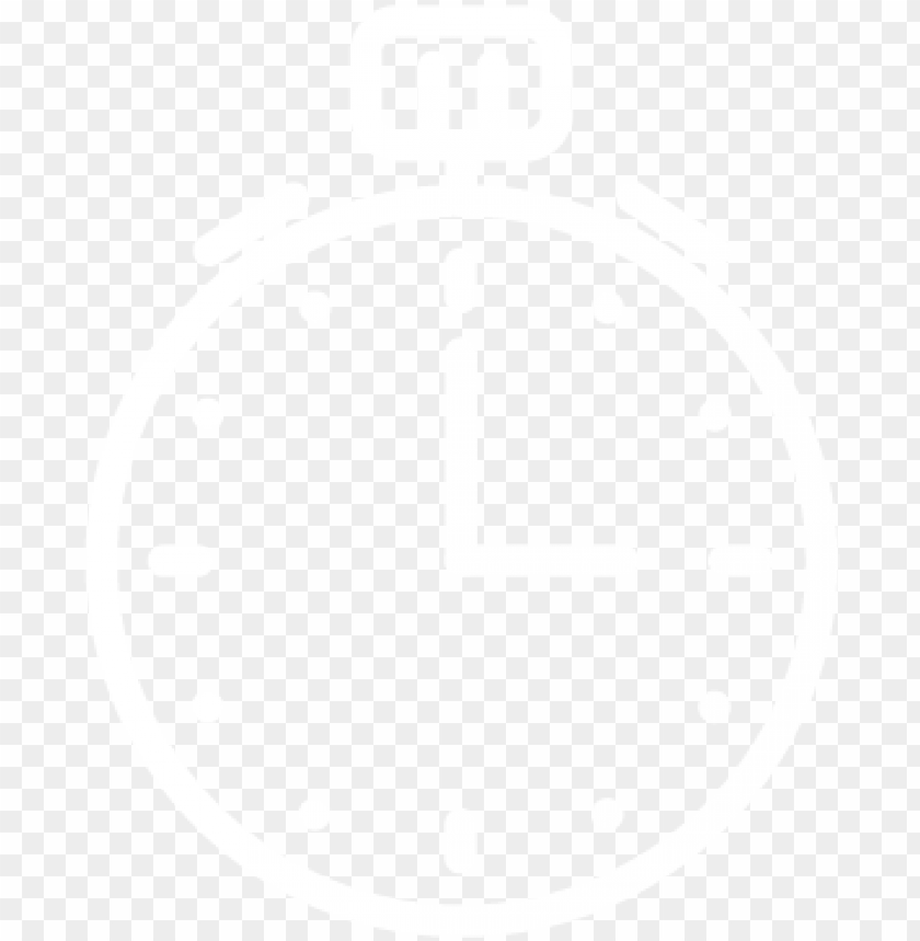 free PNG wrigley field wall clock PNG image with transparent background PNG images transparent