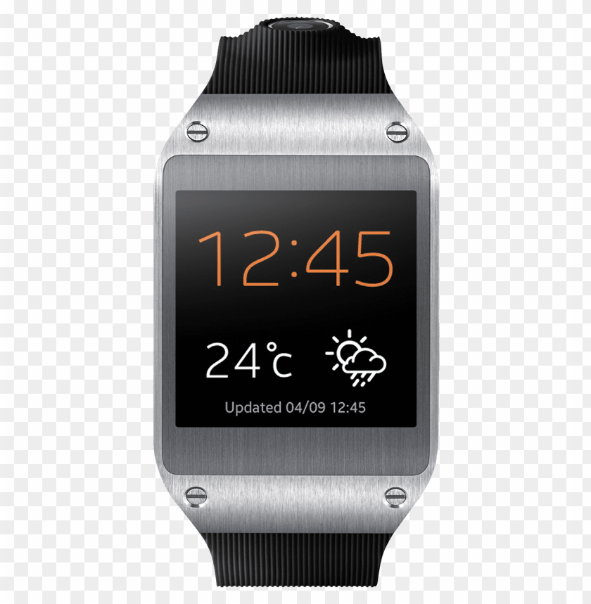 free PNG Download wrist band smart watch png images background PNG images transparent
