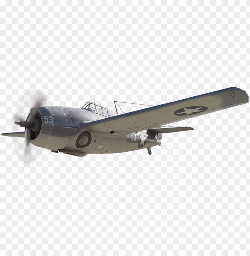 free PNG ww2 planes PNG image with transparent background PNG images transparent