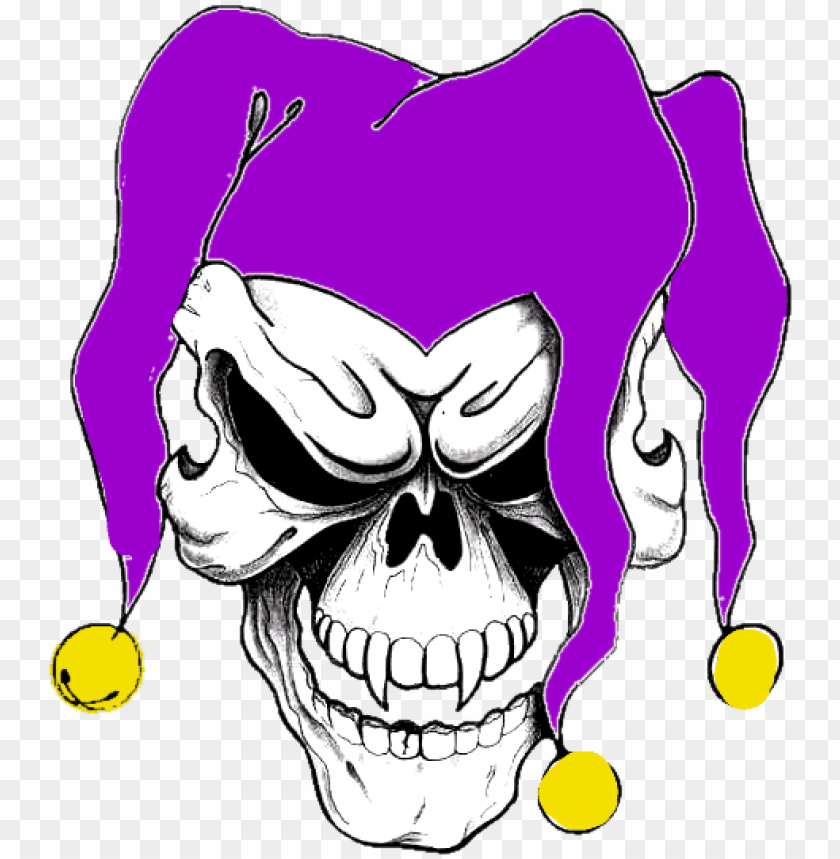 free PNG wwe 2k games logo and face textures - joker skull tattoo designs PNG image with transparent background PNG images transparent