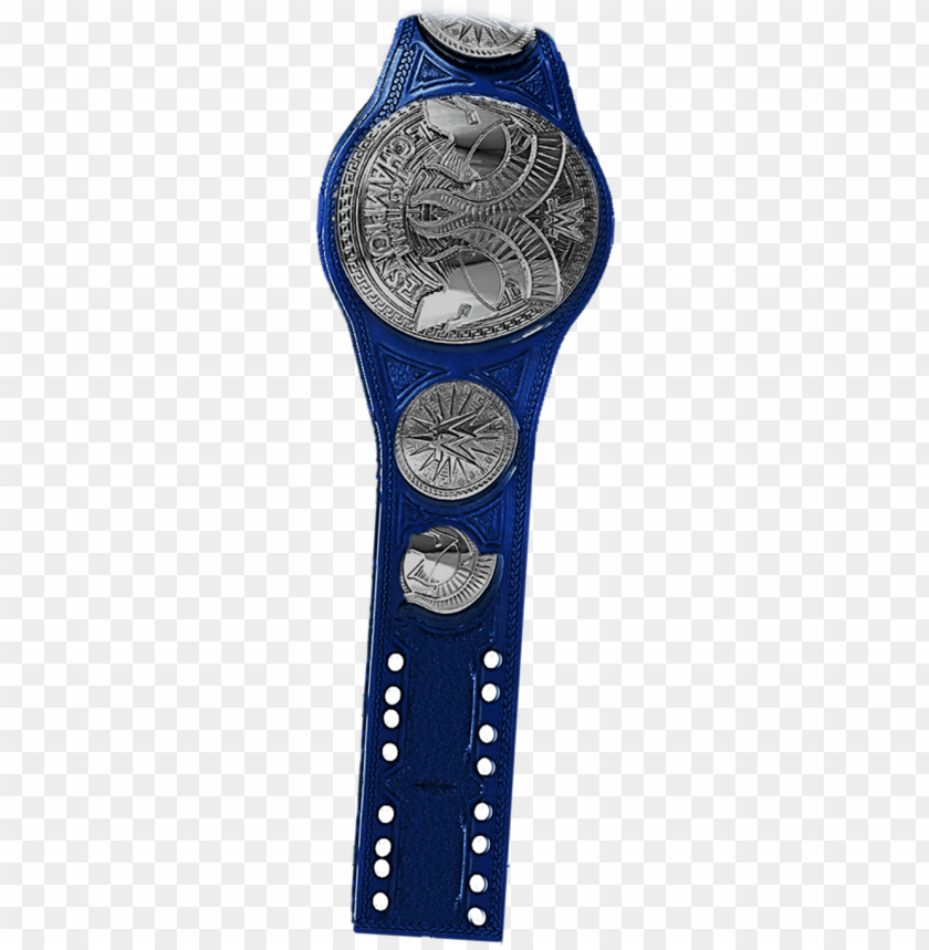 free PNG wwe belt - wwe smackdown tag team championship PNG image with transparent background PNG images transparent