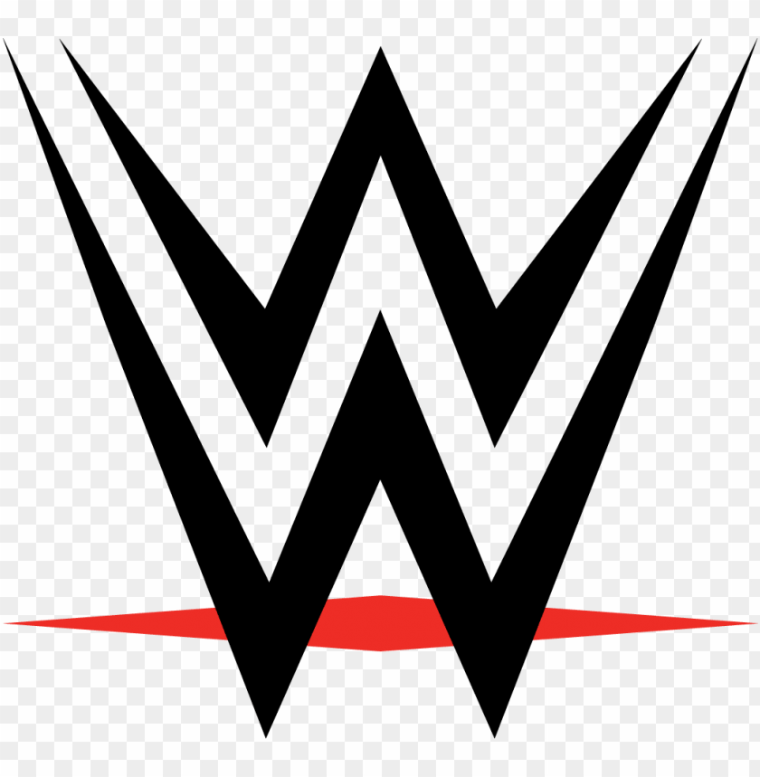 free PNG wwe logo png clipart - wwe wrestling nxt takeover superstar ring [finn balor PNG image with transparent background PNG images transparent