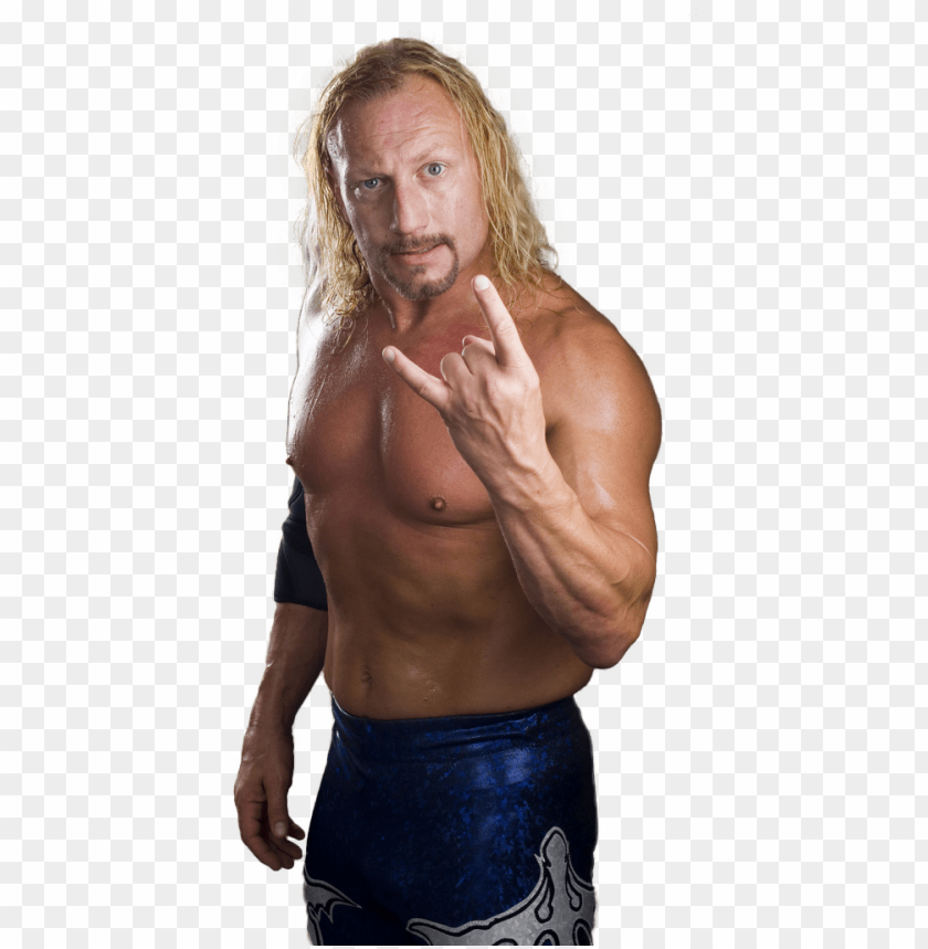 free PNG wwe, tna, wrestling - jerry ly PNG image with transparent background PNG images transparent
