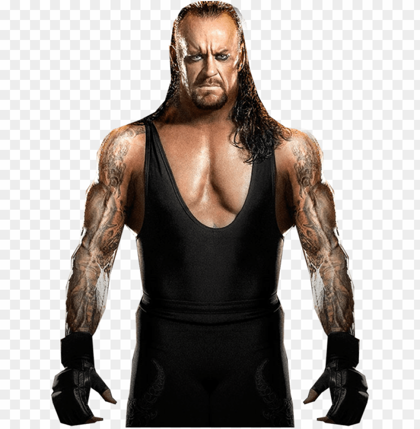free PNG wwe undertaker PNG image with transparent background PNG images transparent