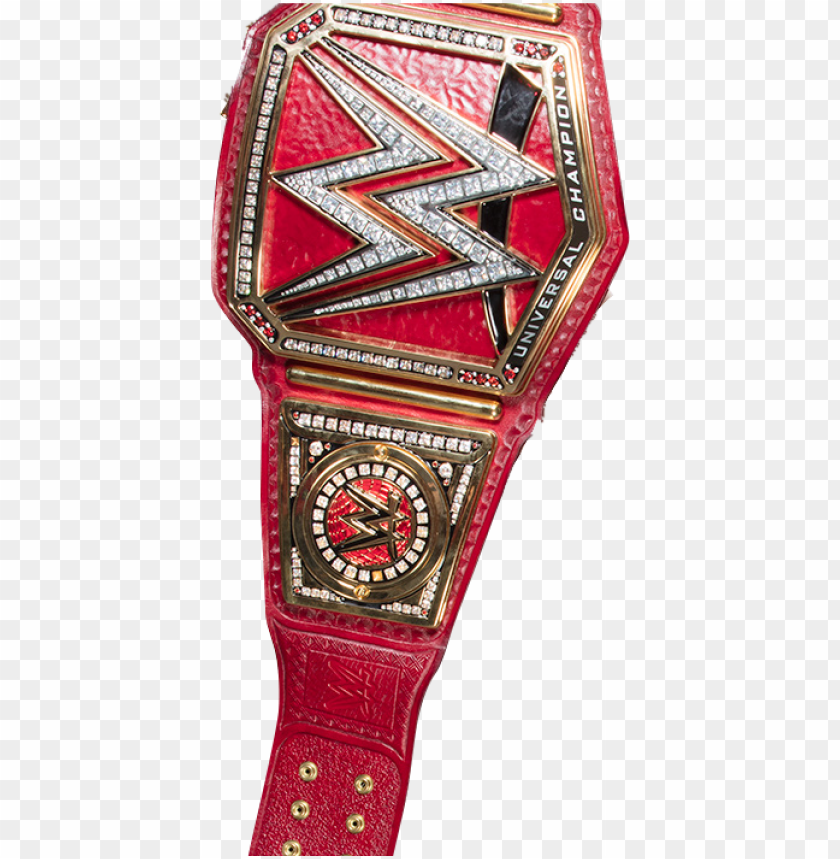free PNG wwe universal championship - wwe universal champion PNG image with transparent background PNG images transparent