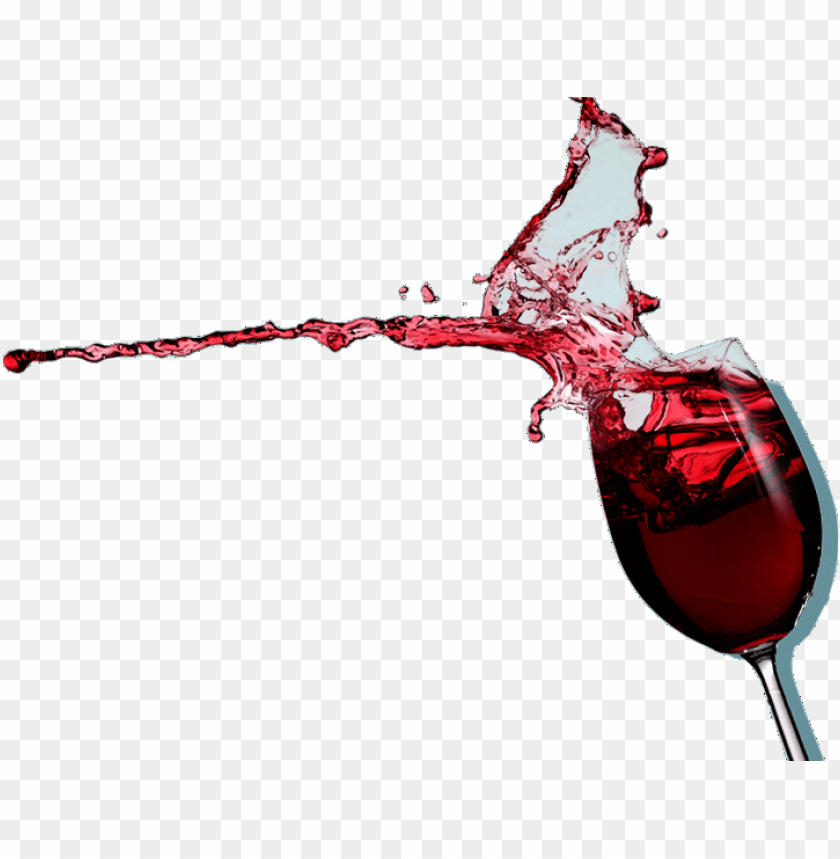 free PNG wwine glass png image - glass of wine pic transparent background PNG image with transparent background PNG images transparent