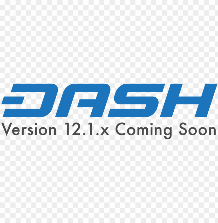 free PNG x upgrade coming soon - dash PNG image with transparent background PNG images transparent