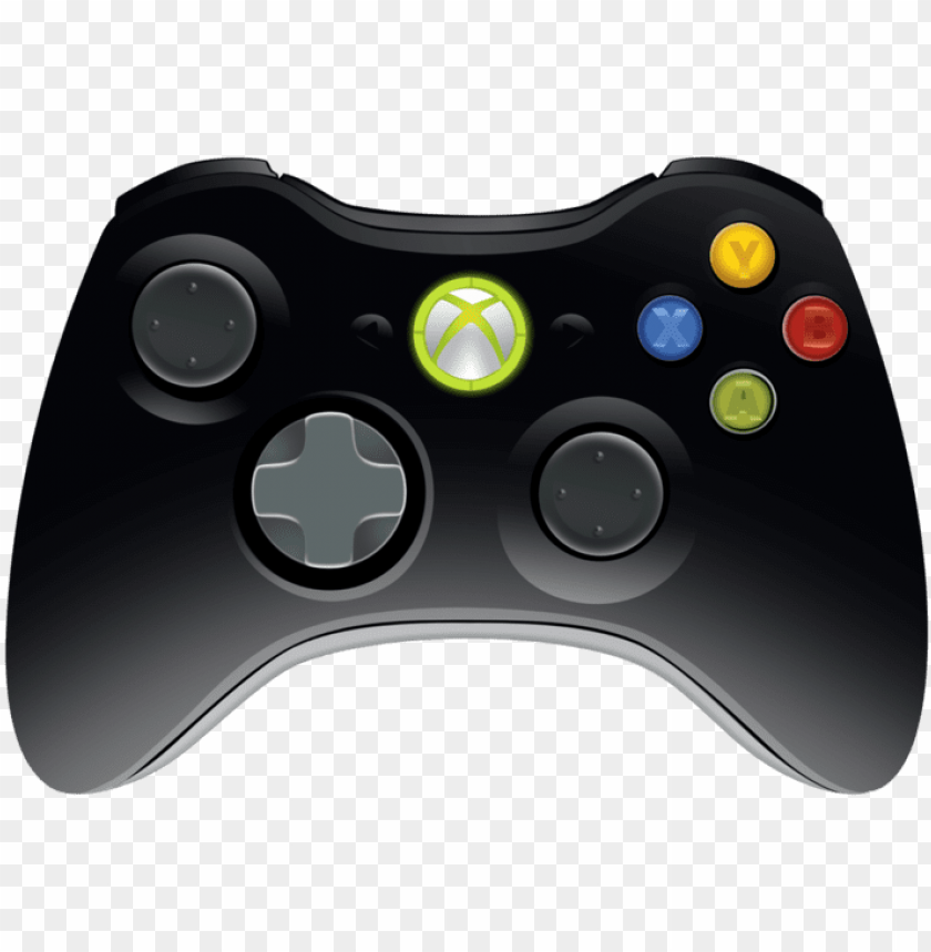 free PNG xbox 360 controller by twilighter27 on deviantart tq5qji - xbox 360 controller black PNG image with transparent background PNG images transparent