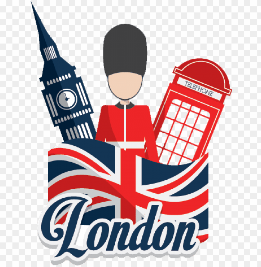free PNG xg3n network - london icon PNG image with transparent background PNG images transparent