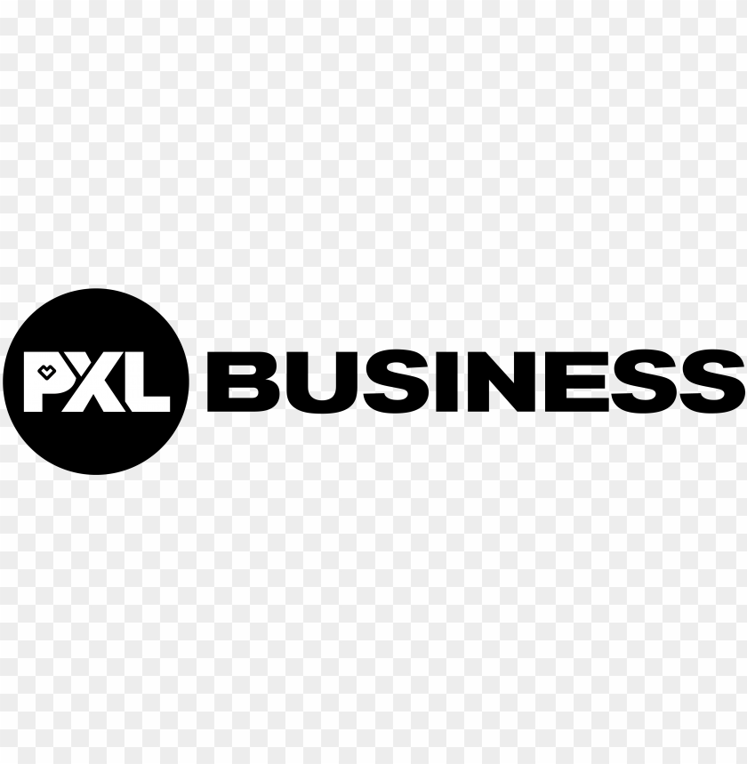 free PNG xl business logo PNG image with transparent background PNG images transparent