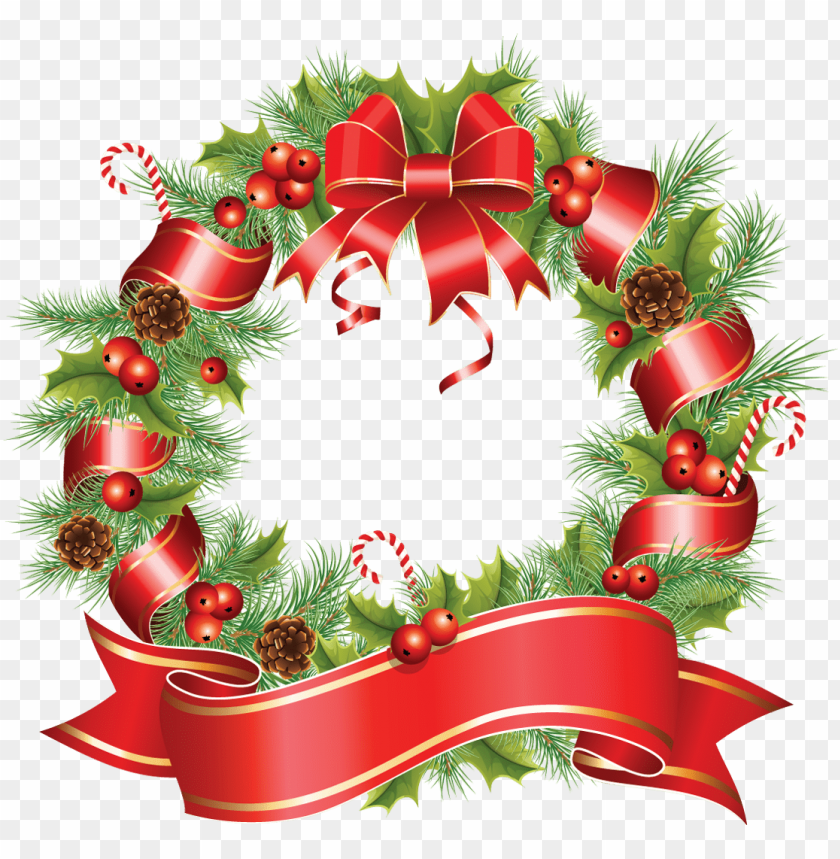 free PNG Download xmas s free clipart png photo   PNG images transparent
