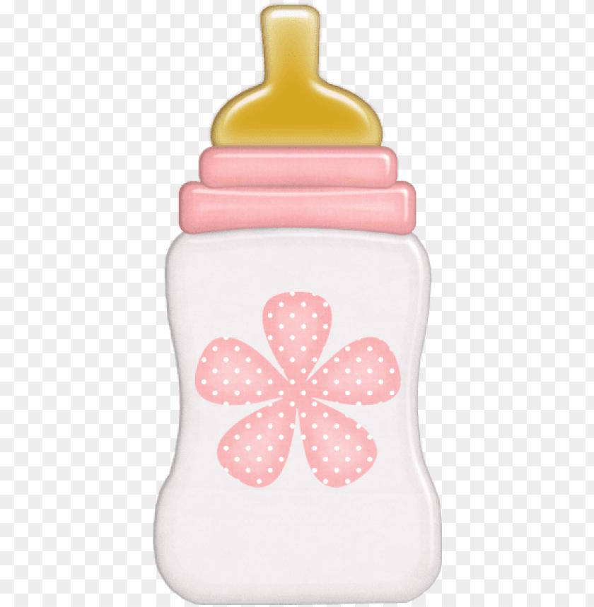 Plastic Bottles Clipart Plastic Jar - Clip Art Empty Containers , Free  Transparent Clipart - ClipartKey
