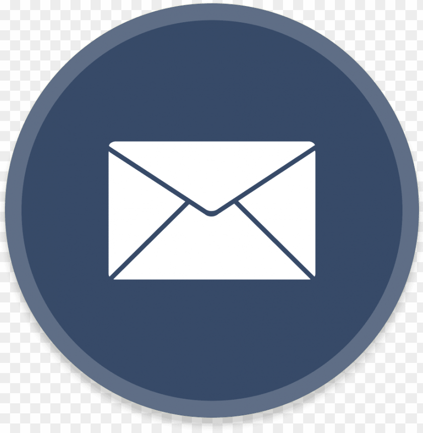 free PNG yahoo mail icon png download - iconos de correo morado PNG image with transparent background PNG images transparent