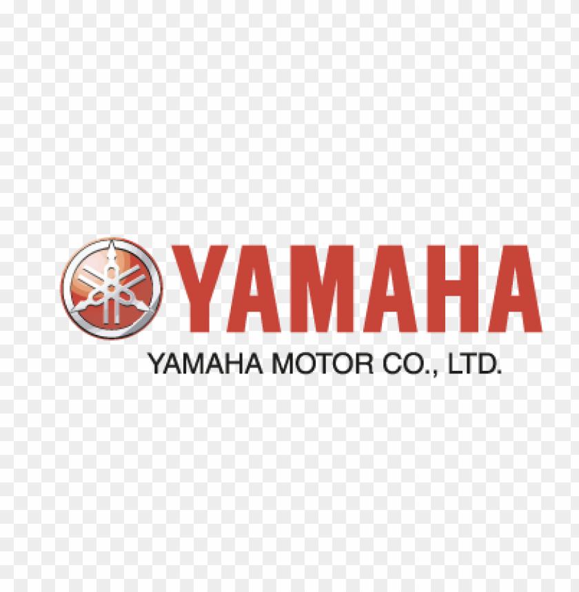 yamaha motor eps vector logo free download toppng yamaha motor eps vector logo free