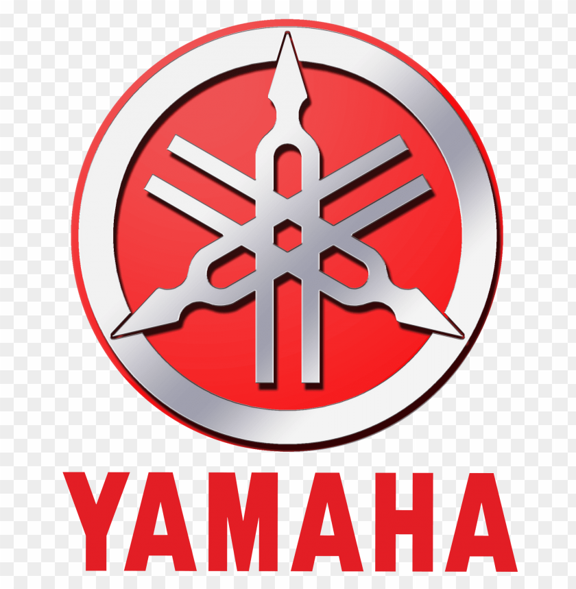 yamaha motorcycle logo png image with transparent background toppng yamaha motorcycle logo png image with